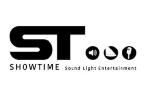 Showtime Sound and Light
