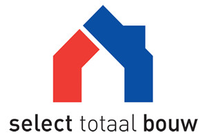Select Totaalbouw