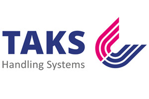 Taks Handling Systems